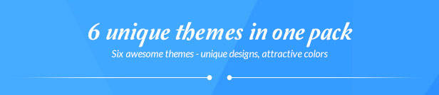 Core - OnePage Multipurpose WordPress Theme - 1