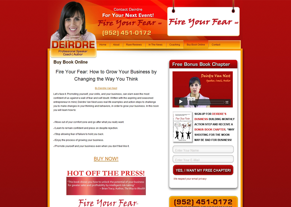 fear website,fear net,fear com,fear reviews,school of fear website,anxiety website,phobias website,fear webster,fear itself website,