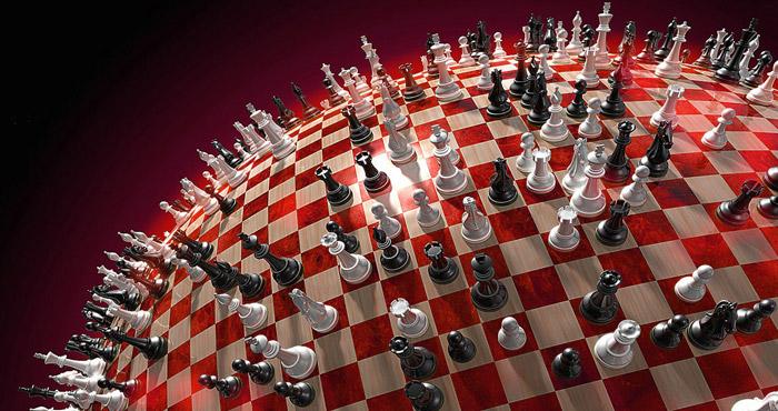 vs chess crack Found results for Battle Vs Chess crack, serial keygen