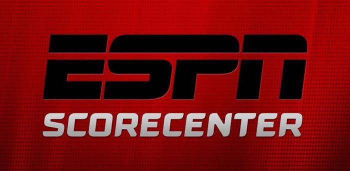Espn Sports 106